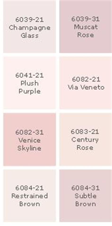 blush paint color paint ideas inspiration on blush paint