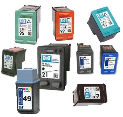 Tinta Printer Hp No 21 inform 225 tica y tecnolog 237 a hacer que los cartuchos de tinta duran m 225 s para empresas en dificultades