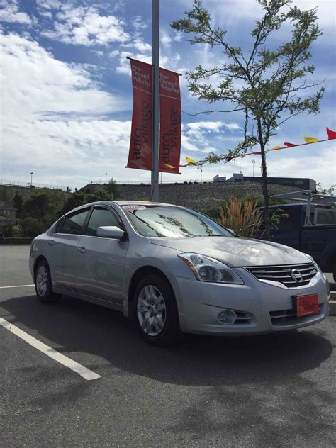 nissan mazda 2012 2012 nissan altima 2 5s new lower price only 99 bi
