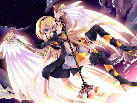 anime lovers coolest anime lovers c a l images anime hd wallpaper