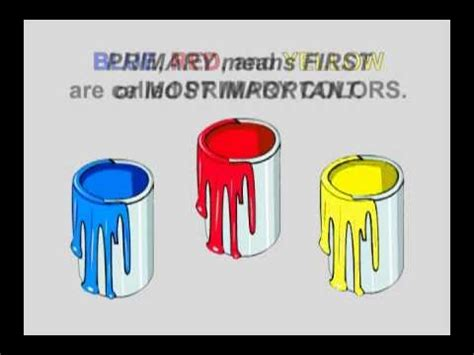 a m school colors for color in quot getting to the