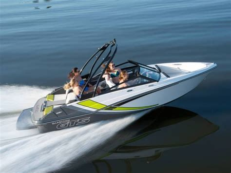 glastron jet boats for sale glastron boats boats for sale boats