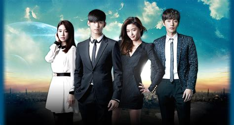 film drama korea which star are you from my love from the star korean drama 2013 별에서 온 그대