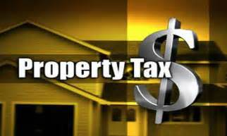 Property Tax Property Taxes Can T Afford Property Taxes Gustancho
