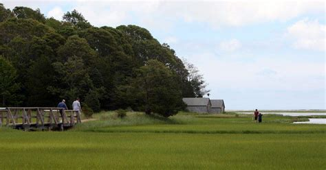 cape cod things to do today things to do today on cape cod z ccol barker