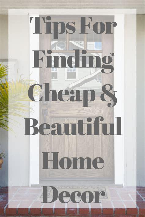 really cheap home decor really cheap home decor cool thaduder com