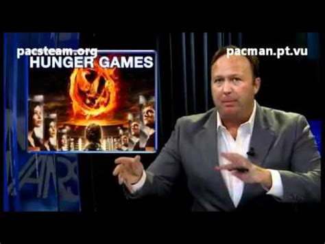 alex jones illuminati illuminati in exposed with alex jones