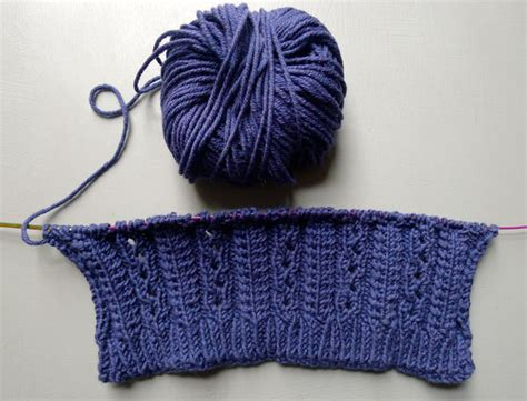 how do you start a knitting project the best way to start a knitting project did you make