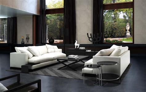 interior decorators usa interior design usa billingsblessingbags org