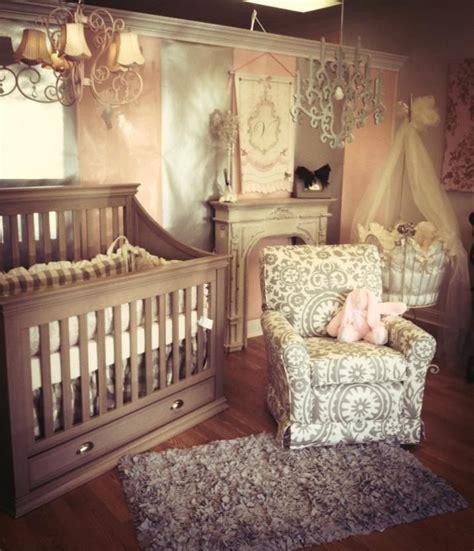 Luxury Nursery Decor 268 Best Luxury Nursery Images On Baby Room Baby Nurserys And Baby Rooms