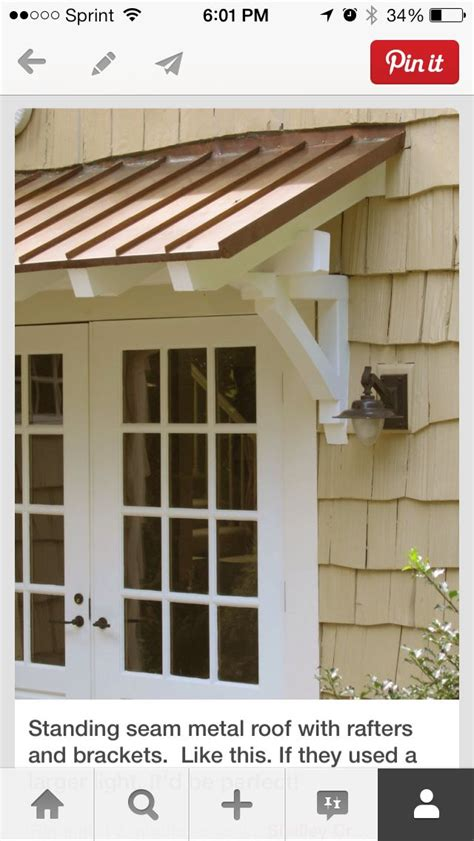 awnings over windows 25 best ideas about window awnings on pinterest window