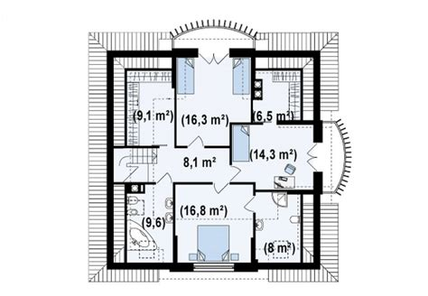 balcony house plans house plans balcony home design and style