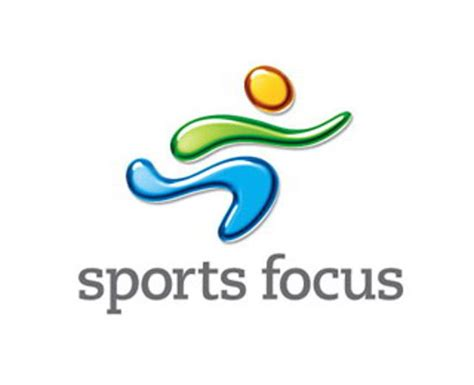 sports logo templates sports logo design free clipart best