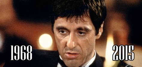 film terbaik al pacino al pacino movie list from 1968 to 2015 we love movie list