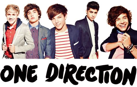 Imagenes De Uñas One Direction | informaci 243 n de 218 tiles y papeler 237 a one direction