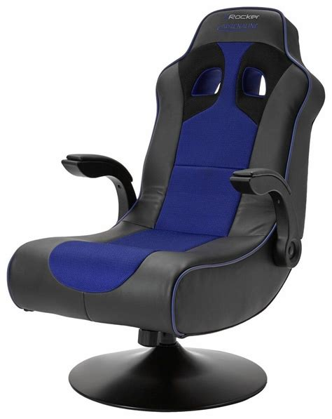 Ps4 Gaming Chairs - x rocker gaming chair adrenaline ps4 xbox one xm10