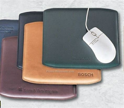 Mouse And Usb Hub Clad In Leather by Blue Led Lit Usb Mouse Pad With 4 Port Usb Hub Wholesale China