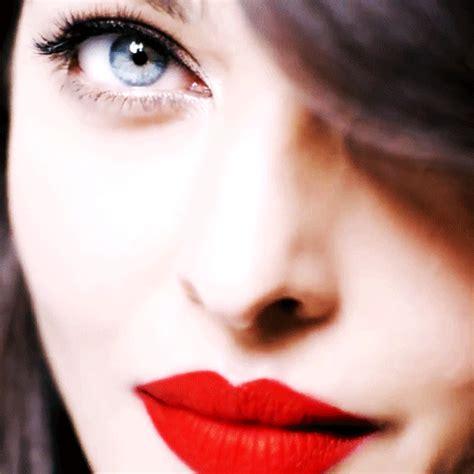 aishwarya rai l oreal lipstick celebrities my gifs my graphics l oreal bollywood