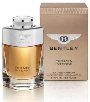 Parfum Original Charriol Royal Leather Edp 100ml M bentley for bentley cologne a fragrance for