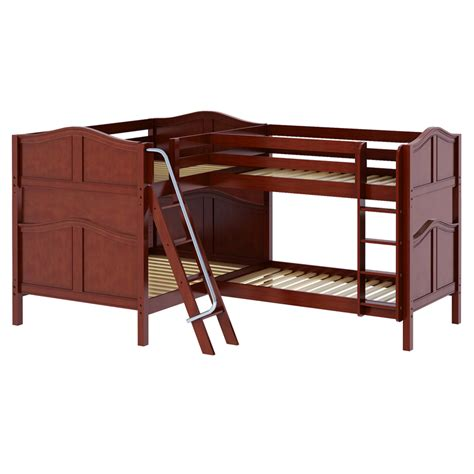 Corner Bunk Bed 28 Images 17 Best Ideas About Corner Corner Loft Bunk Beds