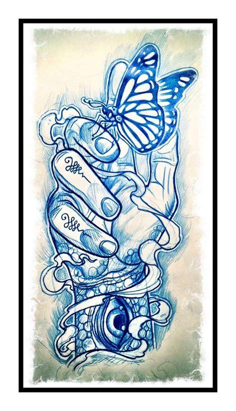 tattoo on clark hand tattoo artwork by sam clark tattoo sketch pinterest