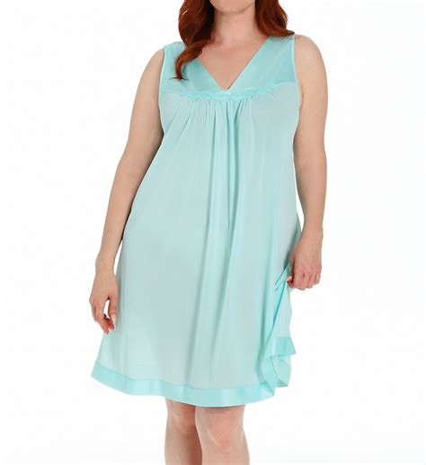 Vanity Fair Nightgowns Plus Size by Vanity Fair Nightgowns Creative Vanity Decoration