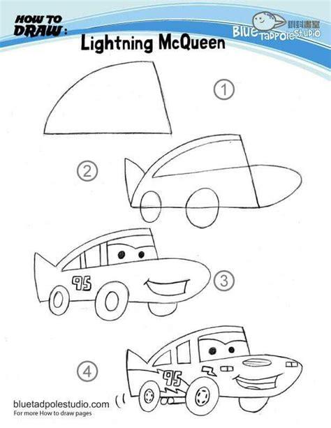 how to create lightning in doodle god 477 best tekenen 6 vervoer images on drawing