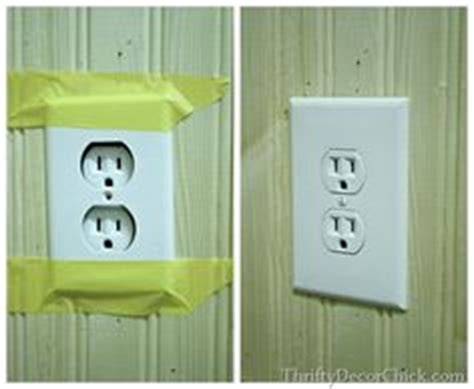 cool wall receptacle 1000 ideas about electrical outlets on pinterest light