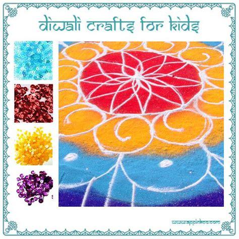 diwali crafts for children on pinterest diwali diwali diwali crafts for kids passport around the world school