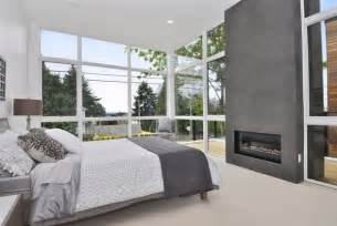 Modern Master Bedroom Design Ideas 19 And Modern Master Bedroom Design Ideas Style Motivation