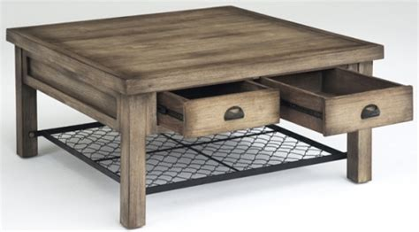 coffee table rustic coffee table plans rustic