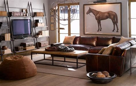 maxwell sectional restoration hardware maxwell sectional restoration hardware a room is not a