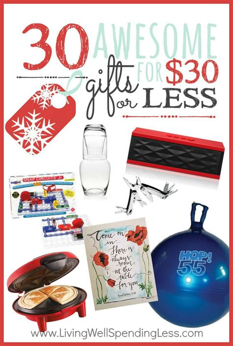 Gift Helps Shopping Challenged by 17 Best Images About Gifts Ideas And Advice On