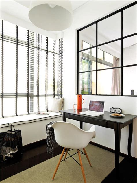home decor singapore inspiring workstations by the bay window home decor