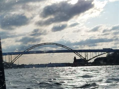 edelweiss cruises and boat tours milwaukee wi edelweiss cruise lines milwaukee restaurant reviews