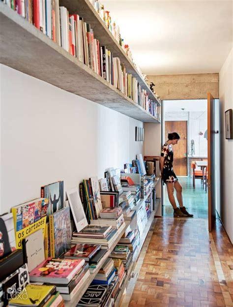 librerie poco profonde estanter 237 as en los pasillos bohochicstylebohochicstyle