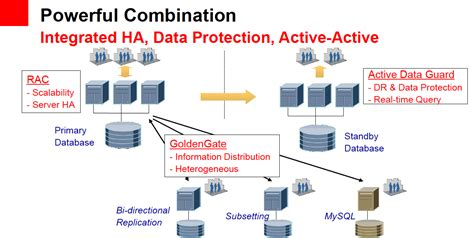 oracle 11g data guard architecture diagram rac which database is best for you oracle数据库数据恢复