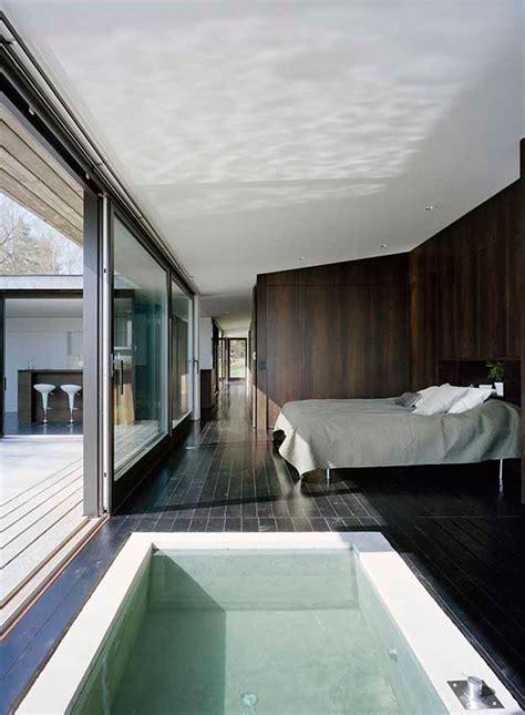 Haus H by H House By Widjedal Racki Bergerhoff
