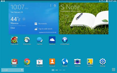 wallpaper galaxy note pro samsung galaxy note pro review android s bid to replace