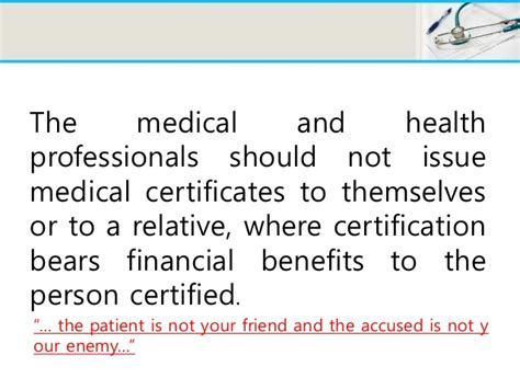Blerg Wrote A Post About The Relative Benefits Of by Certificate