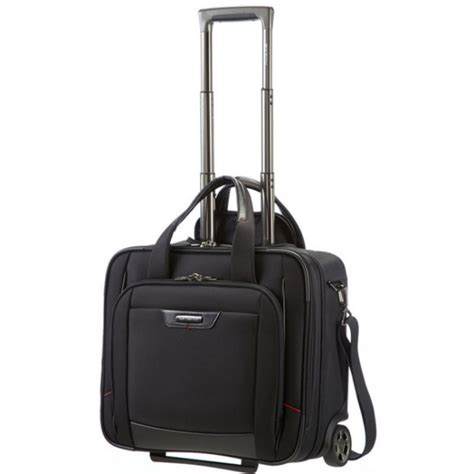 Gc Mini Cat Tote Bag samsonite trolley 16 4 quot v8409016 black