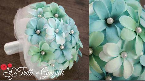 fiori color verde bouquet dove trovarli quali sono i pi 249 originali