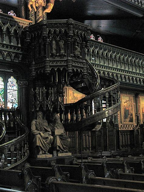 Gothic Interiors gothic interiors 40 images church of halloween