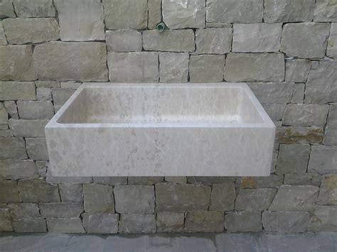 lavelli esterni lavelli per esterni lavello designs in pietra da