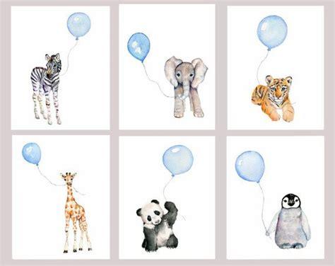 Kinderzimmer Ideen Zum Selbermachen 2182 by Die Besten 25 Pastellkindergarten Ideen Auf