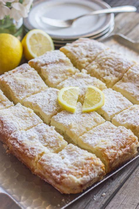 lemons, lemons, lemons   pretty plain janes