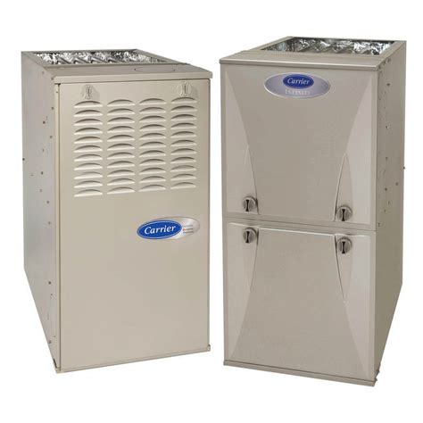 carrier furnace light carrier gas furnace us air contractors