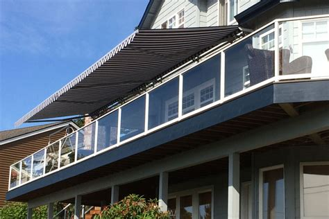 awning companies in massachusetts awning contractors 28 images awning 28 images the best