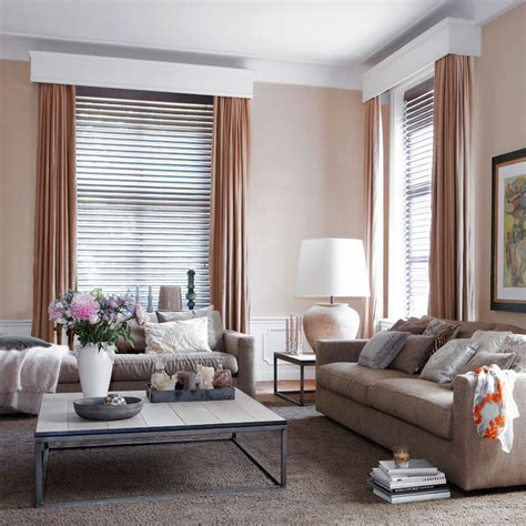 fabric window treatments blinds fabric blinds drapes window treatments by