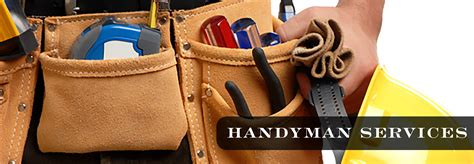 allpro home pros home improvement handyman services in